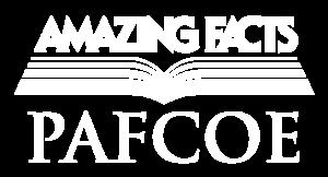 PAFCOE Logo